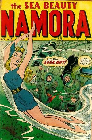 Họa sỹ truyện tranh lớn tuổi nhất thế giới - 3