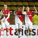 Bóng đá - Monaco - Nantes: Sức mạnh hàng công