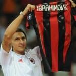 """Bóng đá - Tự truyện gây """"sốc"""" của Ibrahimovic (Kỳ 71)"""