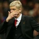 Bóng đá - Arsenal: Đoạn cuối của kỷ nguyên Wenger