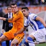Bóng đá - Liga sau V32: Còn 6 trận chung kết