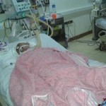 An ninh Xã hội - Tạm giữ 4 nghi can đánh người vỡ sọ, tử vong