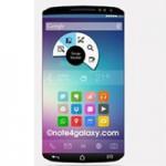Thời trang Hi-tech - Samsung Galaxy Note 4 rò rỉ cấu hình đáng nể