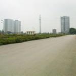Tài chính - Bất động sản - Hà Nội: Nhà ở xã hội hoang vu như ốc đảo