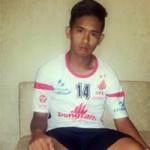 """Bóng đá - """"Nạn nhân"""" của Văn Bình nghỉ hết V-League 2014"""
