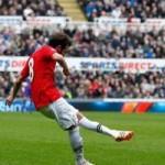 Bóng đá - Mata, Bale và những siêu phẩm tuần qua