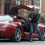 """Ô tô - Xe máy - Mr. Bean đi """"chợ"""" bằng siêu xe 200.000 bảng"""