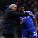 Bóng đá - Chelsea tiếp PSG: Canh bạc của Mourinho