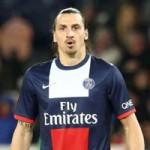 Bóng đá - Gặp Chelsea, PSG chờ đếm tiền thưởng khủng