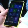 Nokia XL về Việt Nam giá trên 3 triệu đồng
