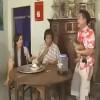 Hài Bảo Chung : Vợ chồng hà tiện (Phần 2)