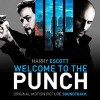 Trailer phim: Welcome To The Punch