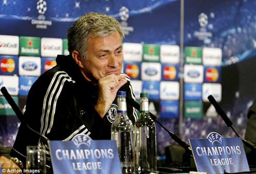 Chelsea – PSG: Không gì là không thể - 1