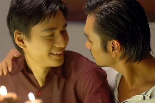 """Video: Cảnh Ngọc Thuận """"sập bẫy"""" đại gia - 3"""