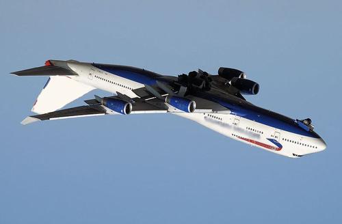 Chuyên gia: MH370 có thể đã lật ngửa trước khi rơi - 2