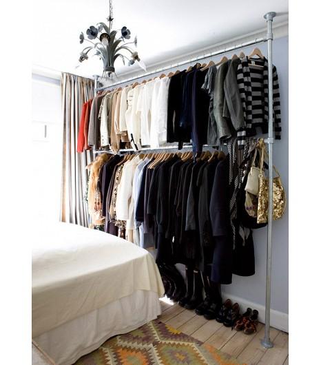Khi nào bạn cần dọn lại tủ đồ? - 1