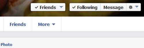 Facebook: Để quên một người sau khi chia tay? - 1