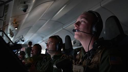 Phi đội Mỹ tin tưởng sắp tìm được MH370 - 3