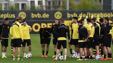 TRỰC TIẾP Dortmund - Real: Tiếc nuối (KT) - 4