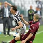 Bóng đá - Juventus - Livorno: Sát thủ lên tiếng