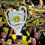 Bóng đá - Dortmund-Real: Có Lewandowski, mơ cổ tích