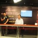 Thể thao - Cuộc hội ngộ của các tay đấm lừng danh làng võ Việt