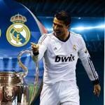 Bóng đá - Dortmund – Real: Kỷ lục chờ Ronaldo