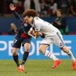 Bóng đá - Chelsea – PSG: Không gì là không thể