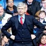 Bóng đá - Arsenal kiên quyết không sa thải Wenger