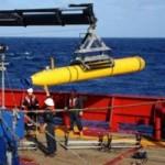 Tin tức trong ngày - Tìm MH370: Chuẩn bị dùng tàu ngầm quét đáy biển