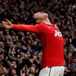Bóng đá - MU: Rooney trở lại, không ngại Bayern