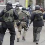 Tin tức trong ngày - Ukraine điều lính đánh thuê Mỹ đàn áp biểu tình?