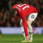 Bóng đá - Tin HOT tối 8/4: Pep đánh cược Rooney đá chính