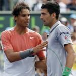 Thể thao - Đã tới lúc Nadal lại e ngại Djokovic?
