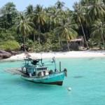 """Du lịch - Top 10 điểm du lịch Việt """"hút hồn"""" du khách ngoại"""