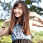 Ca nhạc - MTV - Hotgirl Thái 13 tuổi lại tung clip gây sốt