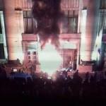 Tin tức trong ngày - Đặc nhiệm Ukraine bắt 70 người biểu tình thân Nga