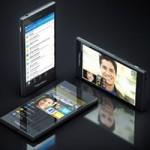 Thời trang Hi-tech - BlackBerry Z3 giá rẻ sắp ra mắt