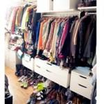 Thời trang - Khi nào bạn cần dọn lại tủ đồ?