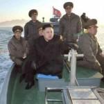 """Tin tức trong ngày - TQ lo sợ Triều Tiên thử hạt nhân """"kiểu mới"""""""