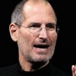 Công nghệ thông tin - Hai từ mà Steve Jobs ghét nhất