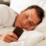 Công nghệ thông tin - Smartphone có thể gây vô số bệnh