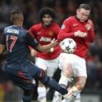 Bóng đá - Cặp trung vệ Bayern run sợ trước Rooney