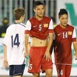 Bóng đá - Đề cử 16 cầu thủ bổ sung cho U19 Việt Nam