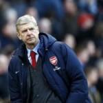 Bóng đá - Arsenal: Giữ Wenger là hèn nhát