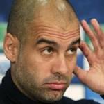 Bóng đá - Bayern không tập đá 11m với MU