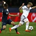 Bóng đá - TRỰC TIẾP Chelsea - PSG: Kép phụ lên tiếng (KT)