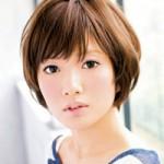 Làm đẹp - Gợi ý tóc ngắn phù hợp cho từng khuôn mặt