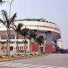 Không nên vay tiền xây sân vận động Asiad 18