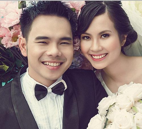 Những hot girl Việt xinh đẹp và học giỏi - 12